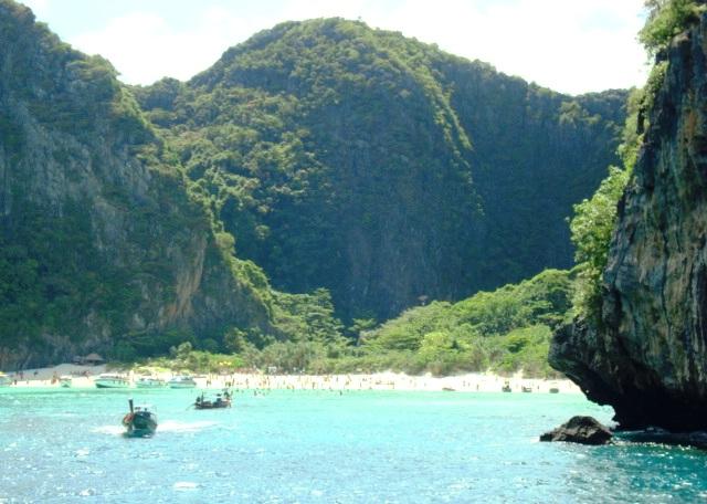 exotic-phi-phi-cruise-maya-bay
