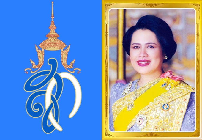 Queen_Sirikit_birthday